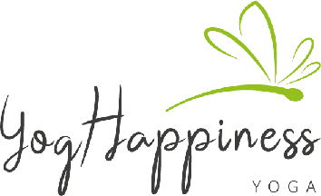 YogHappiness