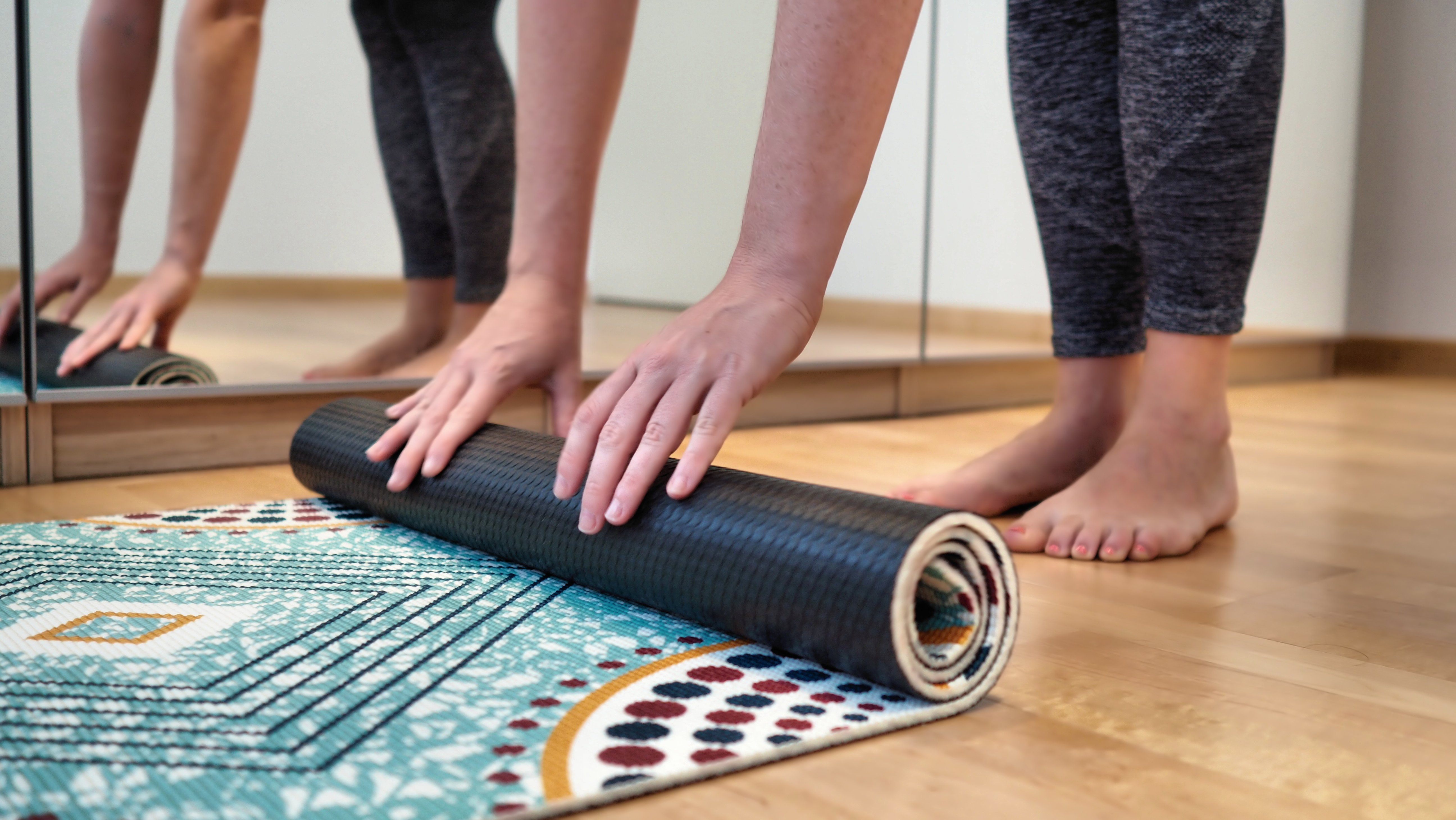 YogHappiness Yoga Français English Contact Zurich Zürich Suisse